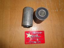 Втулка передний рессоры BAW Fenix 1044 (42мм) BP10652920016