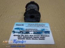 Втулка стабилизатора заднего Daewoo Gentra 96941966