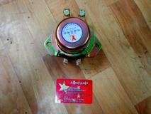 Выключатель массы Baw Fenix 1065 BP17803750011