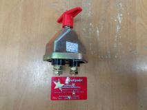 Выключатель массы DongFeng 37ZB1-36010 37ZB1-36010