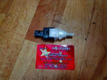 Выключатель стоп сигнала Chery QQ S11-3720030BF