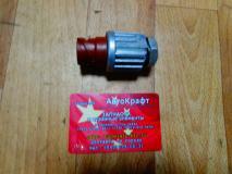 Выключатель тормозных огней SHAANXI 81.25520.0171 81.25520.0171