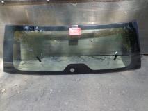 Стекло  5-ой двери Chery Tiggo, Vortex Tingo T11-6303010