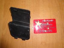 Заглушка бампера Chery Amulet A15-2803663BA-DQ