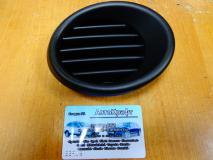 Заглушка противотуманной фары правая Chevrolet Aveo 08- 96808200