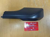 Заглушка рейлинга задняя правая Chery Tiggo T11-5709138