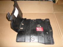 Защита правая бампера Chery Tiggo 5 T212802020