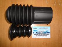 Защитный комплект заднего амортизатора (пыльник+отбойник) Hyundai Accent 10305