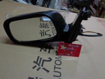 Зеркало левое электрическое BYD F3,F3R 1017288000