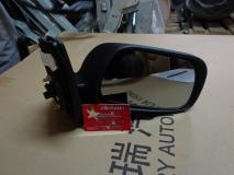 Зеркало правое электрическое BYD F3,F3R 1017287900