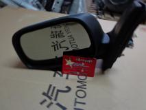 Зеркало левое BYD F3,F3R BYDF3-8202100C