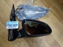 Зеркало правое электрическое Opel Astra J 1428460