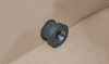 Шестерня привода ремня ГРМ Chery Kimo 481H-1005051