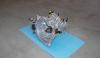 Коробка передач механическая (МКПП) 4x4 Chery Tiggo FL 2.0 Acteco Vortex Tingo FL 2.0 Acteco 523MTB1700010