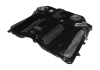 Бак топливный Chery Tiggo, Vortex Tingo T11-1101110