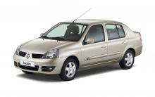 Clio (06-)