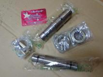 Ремкомплект шкворня на ось Baw Fenix Tonik BJ1305.31.107B-XLB