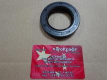 Сальник ступицы переднего колеса BAW33463 Tonik Baw Fenix Tonik PD45*72*12