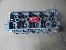 Головка блока цилиндров  Geely Emgrand X7 2.0 1016050975