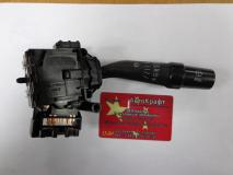 Переключатель подрулевой правый Geely MK 1017000635
