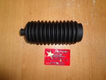 Пыльник рулевой тяги Great Wall Hover H3 1702092SJ