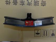 Усилитель переднего бампера средний Great Wall Hover H3 New 2803230-K00