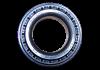 Подшипник дифференциала Chery Tiggo 2.0 4x4, Vortex Tingo 2.0 4x4 519MHA-1701703