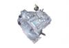 Коробка передач механическая (МКПП) 2x4 Chery Tiggo 2.4 QR523-1700010BA